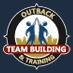 http://www.losangelesteambuilding.net/wp-content/uploads/2020/04/partner_otbt.png